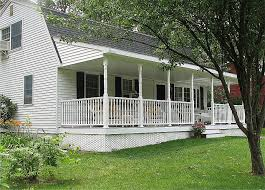 cape cod front porch house plan fresh house plans with dormers and front porch house