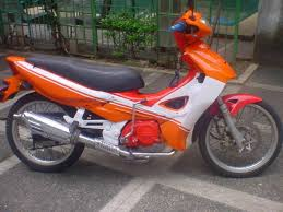 kymco kymco activ 125 moto zombdrive com
