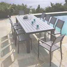 bureau leclerc brico depot chaise de jardin exceptionnel chaise de bureau leclerc