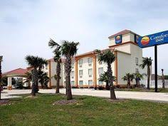 Comfort Inn Ormond Beach Fl Ormond Beach Fl Scottish Inns Us 1 North Hotel United States