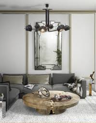 100 100 home design furniture fair 2015 100 home design and