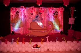 advika birthday party aica events aica events
