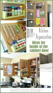 organizing small kitchen cabinet narrow kitchen cabinet organizers best camper ideas