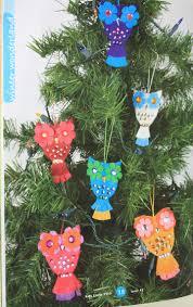 218 best owl crafts images on pinterest knit crochet crochet