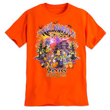 halloween disney shirts cinderella u0027s pumpkin spice fall edition t shirt inside the magic