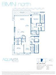 aquavita las olas fort lauderdale condos for sale and rent