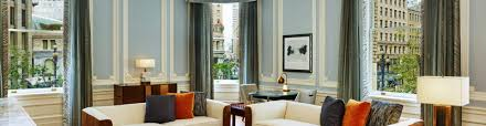 specialty suites palace hotel