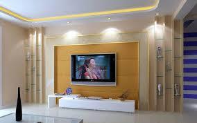 livingroom tv tv wall decoration for living room modern tv wall
