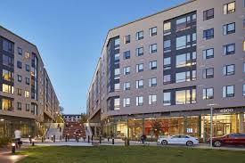 multifamily design top 95 multifamily architecture firms building design construction