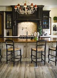distressed white kitchen island distressed kitchen island beautiful distressed oak inch