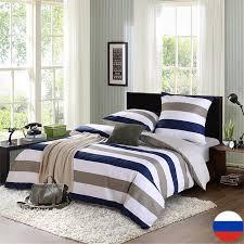 Duvet Size Chart 2017 New Bedding Set Cotton Cover Bed Sheet Duvet Cover Sets