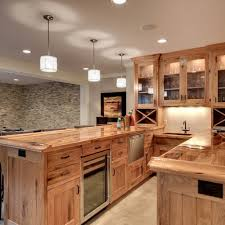 Small Basement Kitchen Ideas by Basement Kitchen Cabinets Home Decoration Ideas