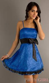 party dresses for juniors with straps dress images