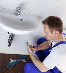 comment d饕oucher une canalisation de cuisine déboucher ses canalisations