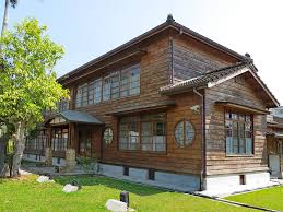 traditional japanese house layout best traditional japanese style house plans design luxihome