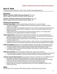 sophocles essays online resume outlines popular thesis statement