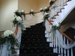 Wedding Home Decoration Best 20 Wedding Staircase Decoration Ideas On Pinterest