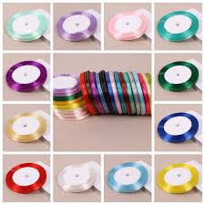 ribbon with wire popular decorative wire ribbon buy cheap decorative wire ribbon