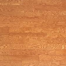 oak hardwood flooring home depot heritage mill oak almond 3 8 in thick x 5 in wide x varying