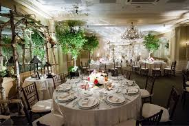 nj wedding venue central new jersey wedding reception venues in nj
