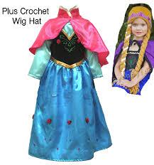 jane jetson halloween costume mermaid manor costume hire