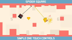 spider square review android rundown u2013 where you find
