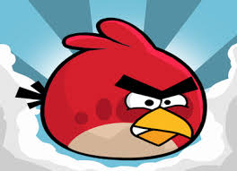 physics angry birds preview ct stem