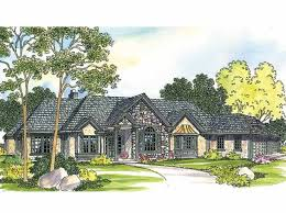 european country house plans 36 best ranch style house plans images on ranch style