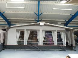 Inaca Awning About Us Black Country Awnings