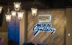 hton bay 2 light vanity fixture progress lighting progress lighting is committed to offering