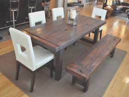 dining room cool cheap dining room tables sets nice home design