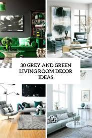 best home decorating websites best interior decorating websites reclog me