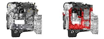 renault 5 engine renault trucks corporate press releases metal 3d printing