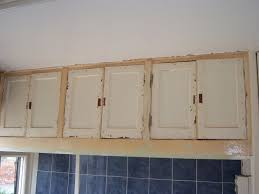 painting laminate kitchen cabinets simple painting laminate