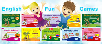 esl fun games and exercises classroom u0026 online games