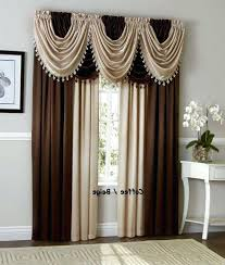Command Hook Curtains Command Hooks For Curtains Walmart Home And Curtains