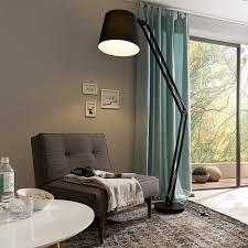 Wohnzimmer Beleuchtung Wieviel Lumen Bis Zu 74 Auf Stehlampen Bis 11 12 Daheim De Von Segmüller