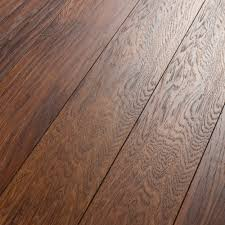 Hampton Bay Laminate Flooring Krono Original Vintage Narrow Red River Hickory 10mm Laminate