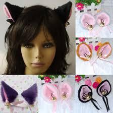 anime hair accessories anime hair accessories suppliers best anime hair accessories