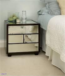 minimalist bedside table table ls bedroom minimalist bedroom side tables inspirational