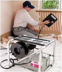 how to prepare a room before redecorating wallpaper removal and