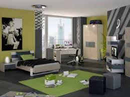 bedrooms for young men hungrylikekevin com young man bedroom ideas source young men bedroom hungrylikekevin com