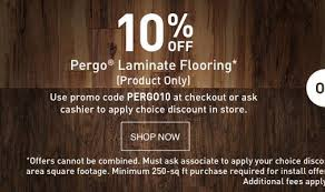 Shop Exterior Stains At Lowes Com by Shop Laminate Flooring U0026 Accessories At Lowes Com