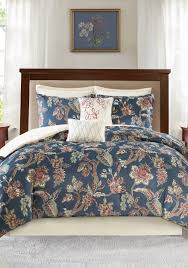 Hollander Duvet Home Accents Bedding Belk