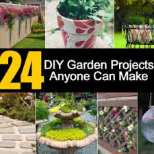 sweet garden craft ideas for kids 10 easy and simple garden