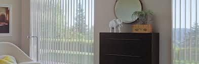 denver u0027s largest vertical style blinds selection