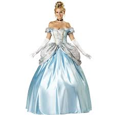 enchanting princess elite collection costume buycostumes com
