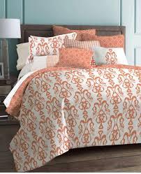 colored down comforters reversible down alternative comforter in