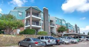 One Bedroom Apartments In Arlington Tx by Houses U0026 Apartments For Rent In Arlington Tx From 409 A Month