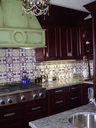 33 best kitchen ideas images on pinterest kitchen ideas spanish